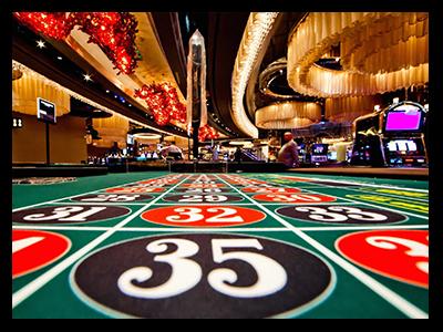 agen-casino-online