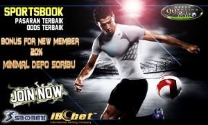 agen-bola-indonesia