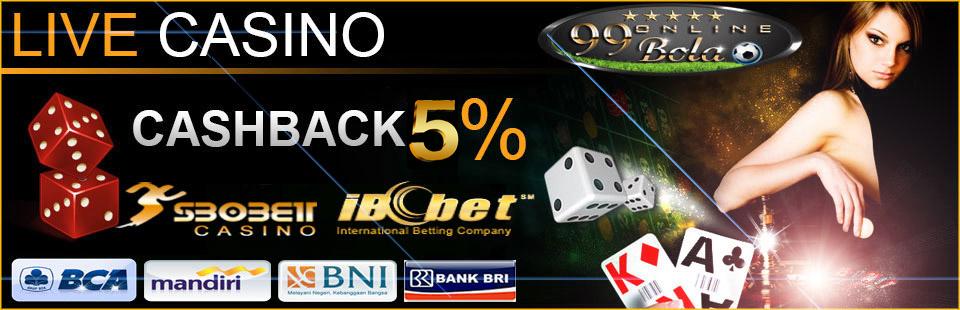 agen-casino-online 5%