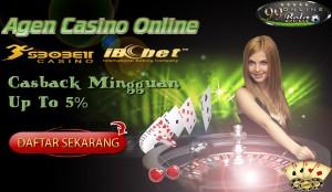 agen-casino-online-terbaik-indonesia