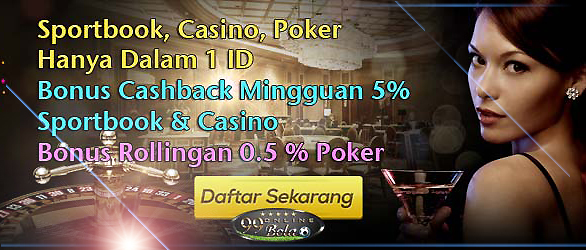 agen-judi-casino online