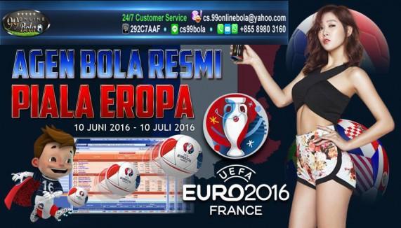 agen-resmi-euro