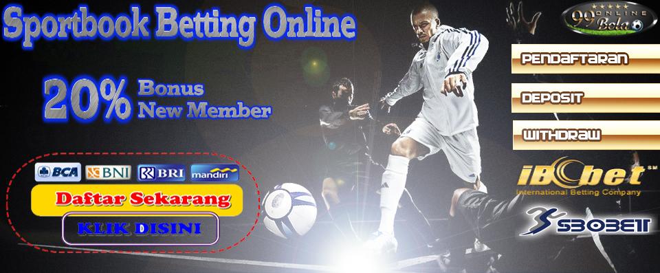 bandar-bola-online