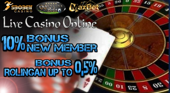 live-casino-online-terbaik