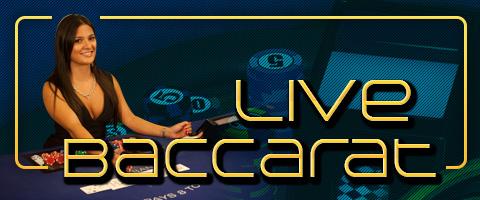 liveBaccarat