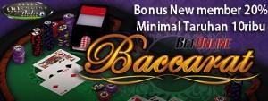 99online-baccarat