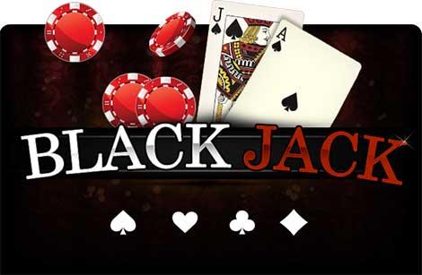 Blackjack-Sbobet-338a-Online