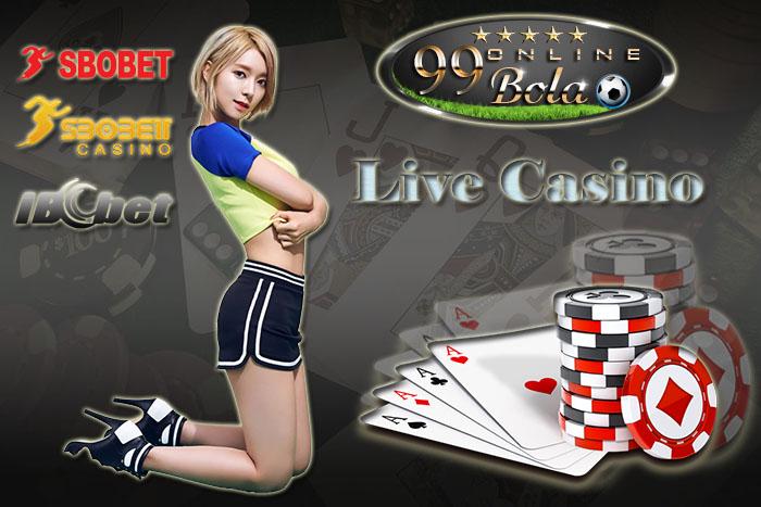 agen-casino