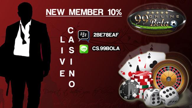 agen-judi-casino