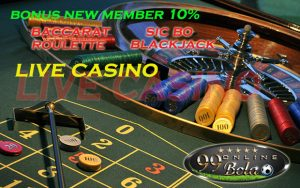 situs-casino-terpercaya