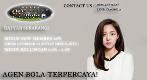 agen-bola-online-indonesia