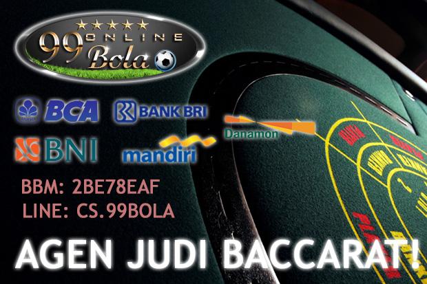 Situs-Casino-Sbobet-Baccarat
