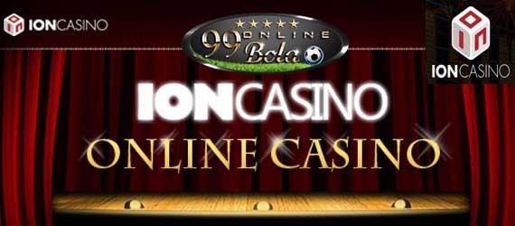 bandar-judi-ion-casino