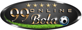99onlinebola.org