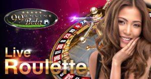 Panduan-Cara-Bermain-Roulette