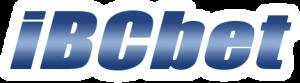 ibclogo