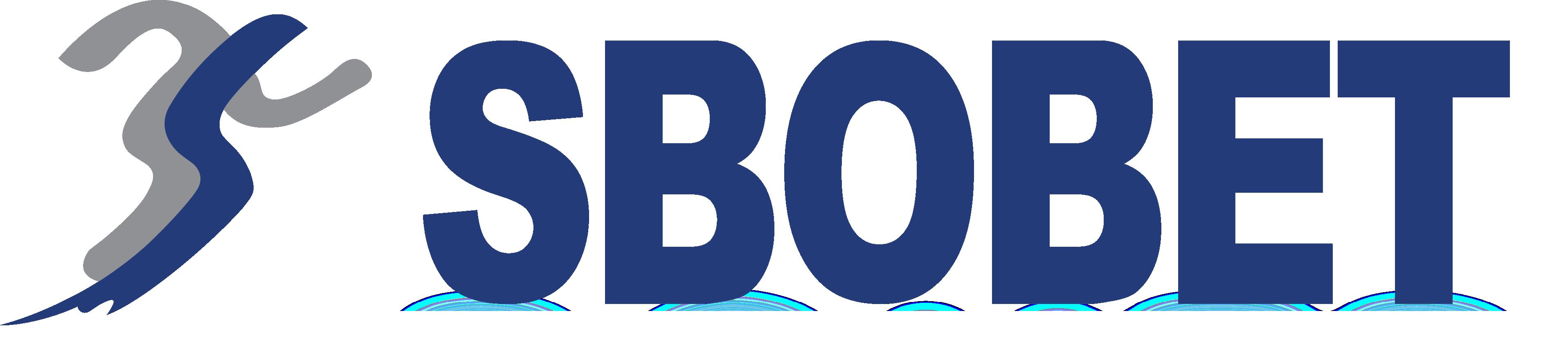 sbobet-logo
