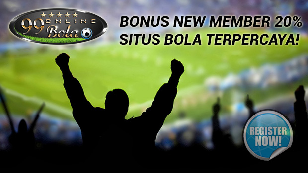 situs-bola-online