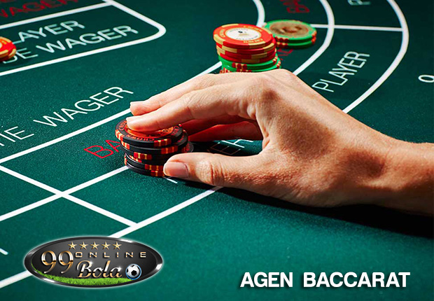 Agen-baccarat-online
