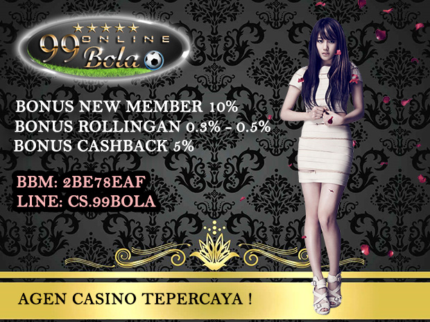 judi-casino-online