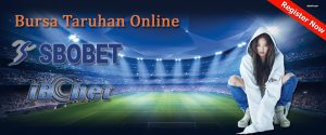 bursa-taruhan-online