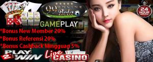 Live-Casino-672x270