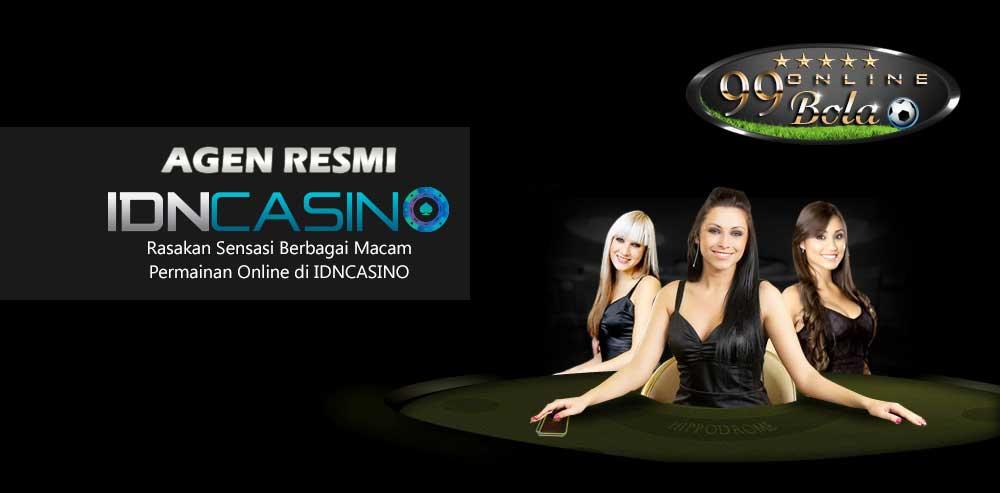 agen-resmi-IDN-casino