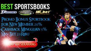 agen-sportbook-terpercaya