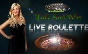 cara-bermain-roulette-online-825x510