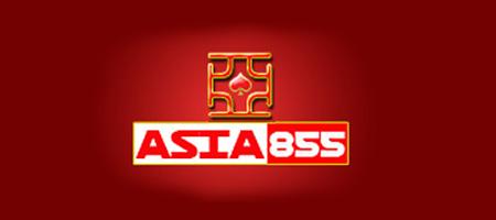 situs bandar permainan judi Asia885