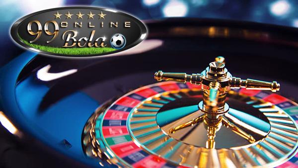 bandar-judi-roulette-indonesia