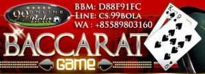 bermain-judi-baccarat-online