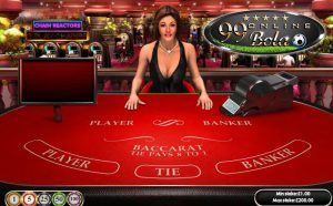 Agen-baccarat-sbobet-casino