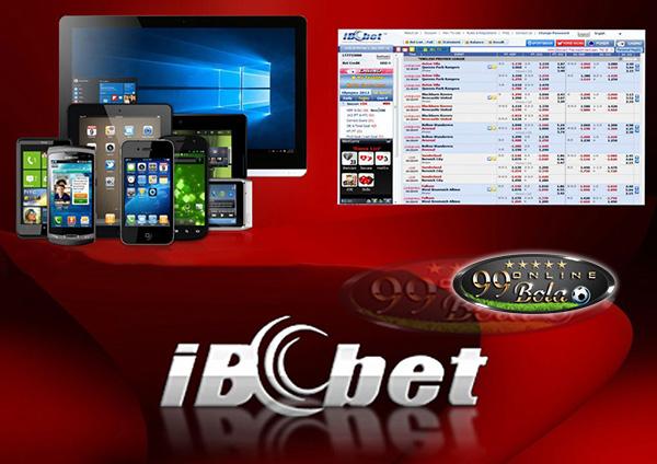 penggunaan-situs-judi-Ibcbet