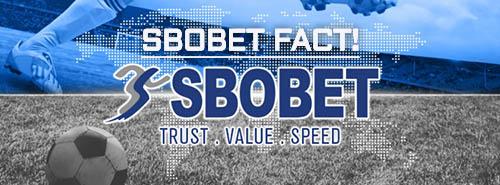 Link Daftar SBOBET