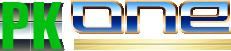 Agen Judi Online | Judi Bola Online | Agen Casino Online